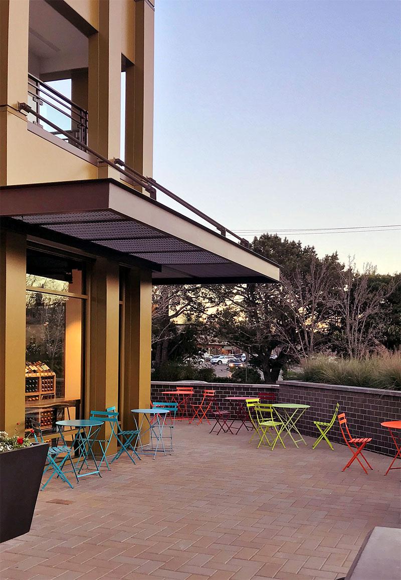 cm-patio