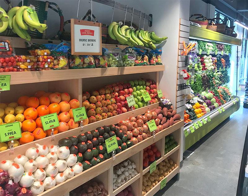 cm-veggies