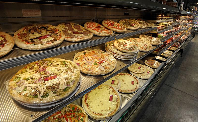 sv-pizza