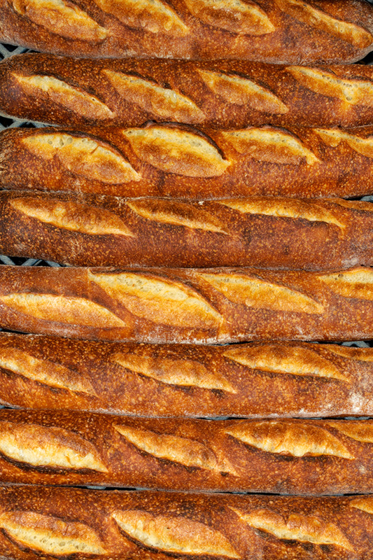 bakery-bagette-5053