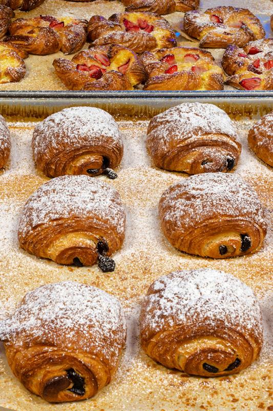 bakery-croissants-2-4963