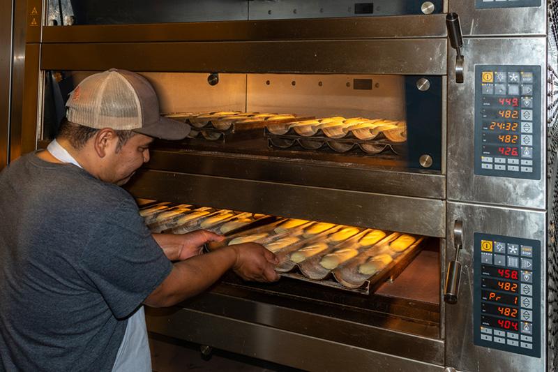 bakery-oven-2-4910