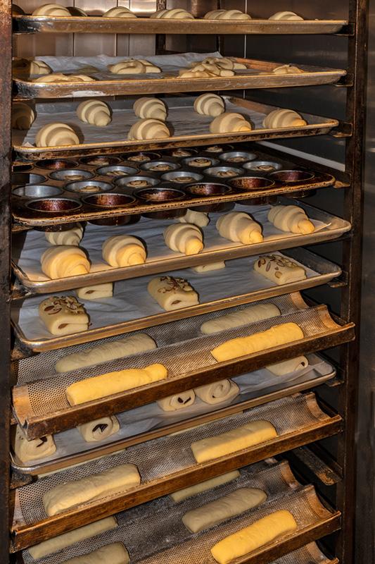 bakery-oven-4885