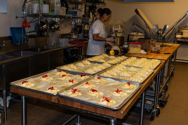 bakery-trays-2-4902
