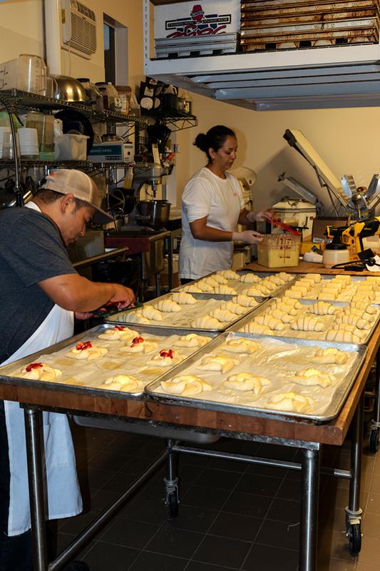 bakery-trays-4899